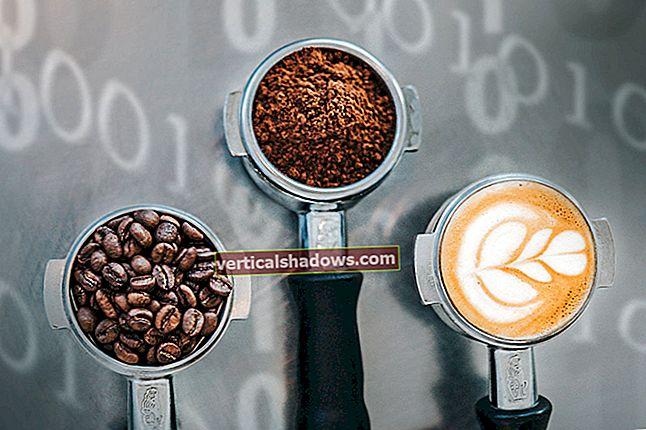Valg af din Java IDE