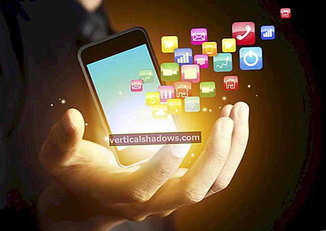 Apples Handoff: Hvad fungerer, og hvad gør det ikke