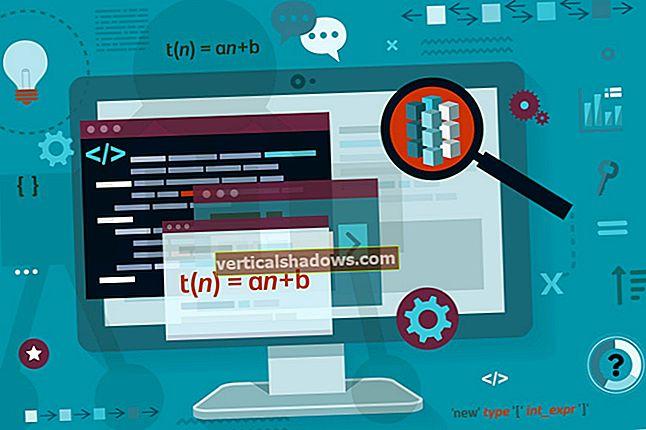 Datastrukturer og algoritmer i Java: En begyndervejledning