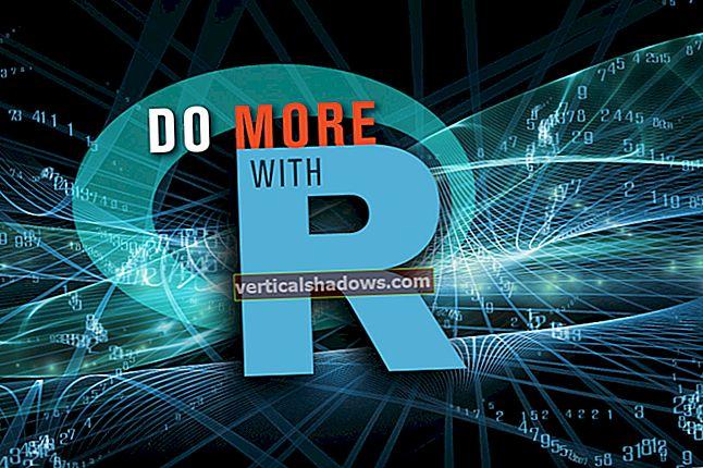 Få API-data med R