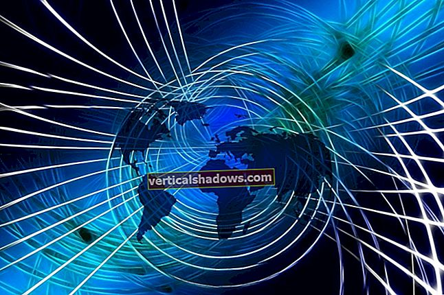 HTML5: Hvor den centrale webteknologi er på vej nu