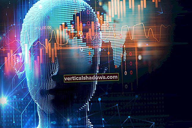 Dagens datavitenskaplige roller vil ikke eksistere om ti år
