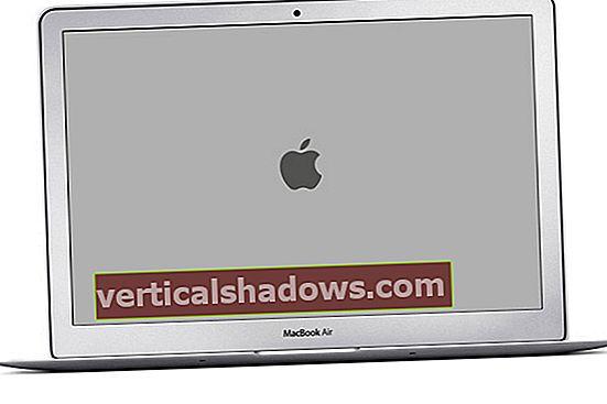 Vil Linux køre godt på en MacBook?