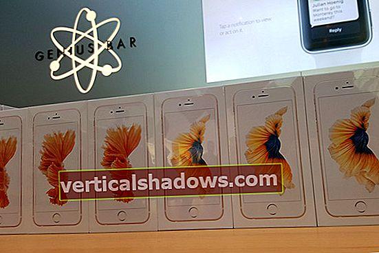 Apple samaksāt Ericsson patentmaksājumus par iPhone un iPad