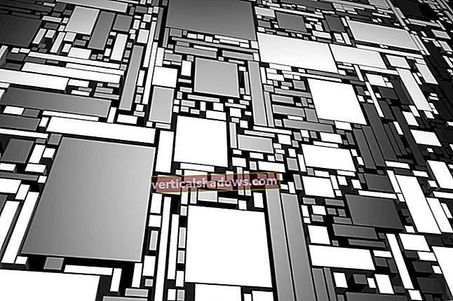 Suunniteltu reaaliaikaiseen käyttöön: Suuret dataviestit Apache Kafkan kanssa, osa 2