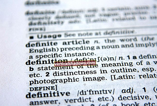 Novm zpochybňuje definici toho, co je kontejner a co je virtuální počítač