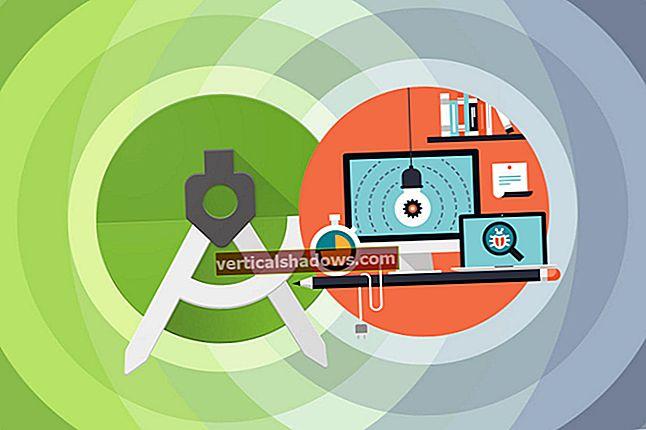 Android Studio til begyndere, del 4: Fejlfindingsværktøjer og produktivitets-plugins