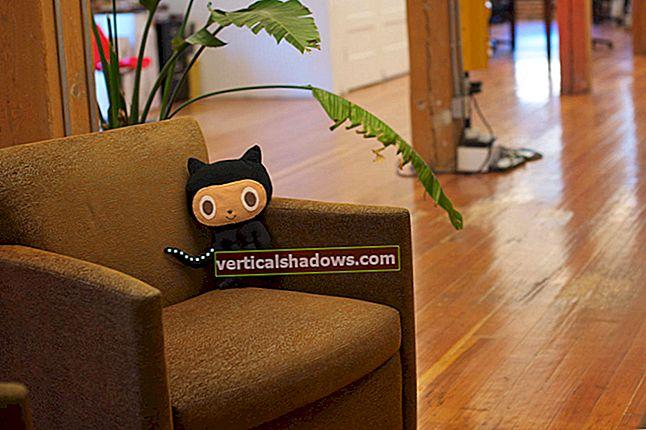 GitHub efter Microsoft: Hvordan det har ændret sig