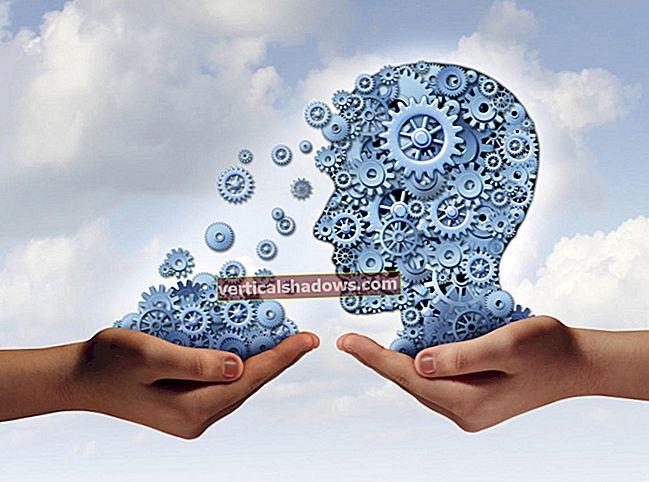 Automaattinen koneoppiminen tai AutoML selitetty