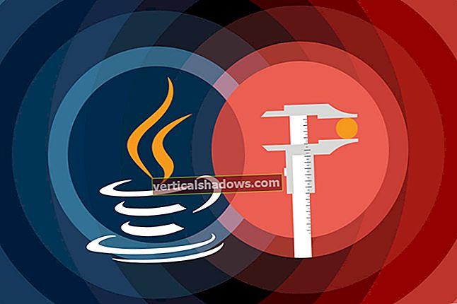Hvad er JRE? Introduktion til Java Runtime-miljøet