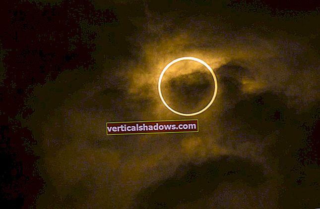 Eclipse IDE Photon-frigørelsestog ankommer med Rust, men ingen Jakarta EE