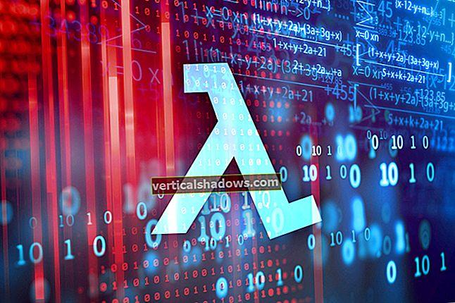 Kom godt i gang med lambda-udtryk i Java