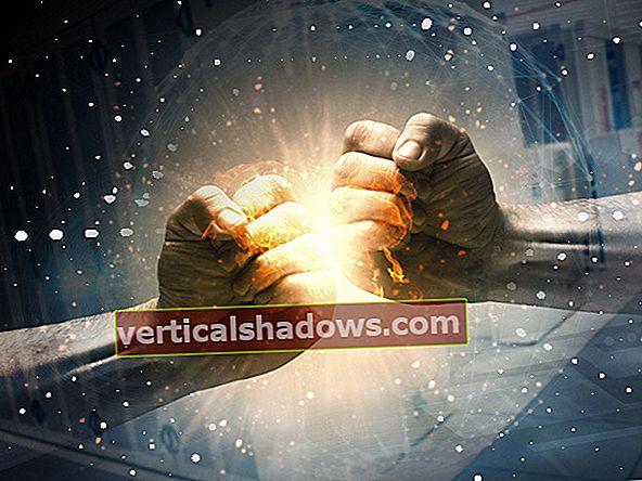 Gennemgang: VirtualBox 5.0 vs. VMware Workstation 11