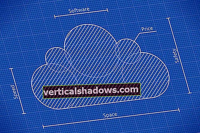 Hvad er cloud computing? Alt hvad du behøver at vide nu