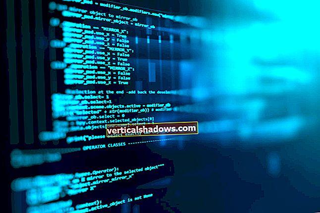 Sourcetrail code navigator nå gratis åpen kildekode