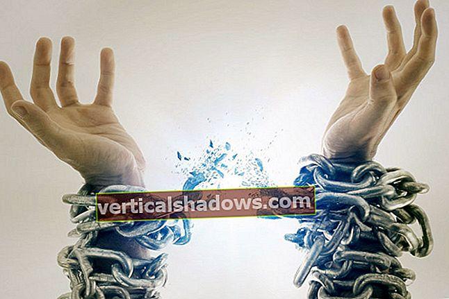 Hvad er serverløs? Serverløs computing forklaret